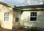 Foreclosed Home in Youngstown 32466 STORK LN - Property ID: 3677305609