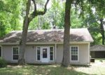 Foreclosed Home in Saint Francisville 70775 US HIGHWAY 61 - Property ID: 3677426484