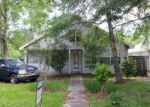 Foreclosed Home in Slidell 70460 PELICAN ST - Property ID: 3677436561