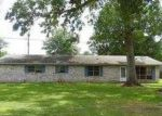 Foreclosed Home in Maringouin 70757 LIONS AVE - Property ID: 3677446187