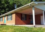 Foreclosed Home in Columbia 42728 HURT ST - Property ID: 3677493946