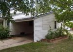 Foreclosed Home in Wichita 67216 S ASH ST - Property ID: 3677498311