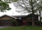 Foreclosed Home in Chicago Heights 60411 JUNIPER AVE - Property ID: 3677604749