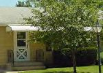 Foreclosed Home in Decatur 62526 MAPLE CT - Property ID: 3677781235