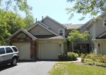 Foreclosed Home in Carol Stream 60188 LAKEWOOD CIR - Property ID: 3677791315