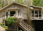 Foreclosed Home in Blairsville 30512 CHESTNUT RIDGE RD - Property ID: 3677819345