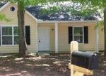 Foreclosed Home in Monroe 30655 REED PL - Property ID: 3677836429