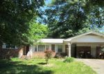 Foreclosed Home in Decatur 30034 BORING RD - Property ID: 3677838623
