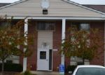 Foreclosed Home in Glendale Heights 60139 JILL CT - Property ID: 3677853961