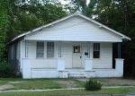 Foreclosed Home in Augusta 30904 WRIGHTSBORO RD - Property ID: 3677883287