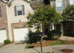 Foreclosed Home in Braselton 30517 WHITEBEAM TRL - Property ID: 3677888999