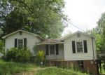 Foreclosed Home in Dalton 30721 MAPLE GROVE RD NW - Property ID: 3677890746