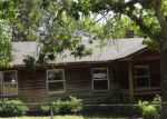 Foreclosed Home in Augusta 30906 SHELBY DR - Property ID: 3677895103