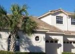 Foreclosed Home in Port Saint Lucie 34986 WORLD CUP WAY - Property ID: 3678007680