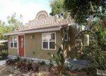 Foreclosed Home in Saint Petersburg 33707 2ND AVE S - Property ID: 3678078630