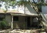 Foreclosed Home in Spring Hill 34610 CHORVAT AVE - Property ID: 3678099206