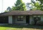 Foreclosed Home in Williston 32696 W COUNTRY CLUB DR - Property ID: 3678178934