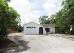 Foreclosed Home in Spring Hill 34606 PIEDMONT DR - Property ID: 3678199961