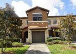 Foreclosed Home in Orlando 32829 TIVOLI GARDENS BLVD - Property ID: 3678235421