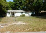 Foreclosed Home in Jacksonville 32246 ARNOLD RD - Property ID: 3678436450