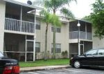 Foreclosed Home in Pompano Beach 33065 NW 43RD CT - Property ID: 3678519223