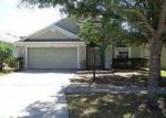 Foreclosed Home in Riverview 33579 SIGLER ST - Property ID: 3678606835