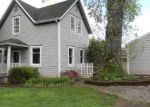 Foreclosed Home in Oregon City 97045 LINN AVE - Property ID: 3678692224