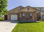 Foreclosed Home in Sacramento 95838 CYPRESS ST - Property ID: 3678694420