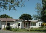 Foreclosed Home in Fulton 95439 WOOD RD - Property ID: 3678727261