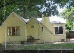 Foreclosed Home in Grass Valley 95945 SUNRISE HTS - Property ID: 3678733844
