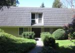Foreclosed Home in Kirkland 98034 NE 124TH ST - Property ID: 3678769311