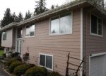 Foreclosed Home in Bremerton 98310 SHERIDAN RD - Property ID: 3678836772