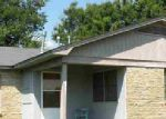 Foreclosed Home in Little Rock 72206 BROADWAY ST - Property ID: 3678859991