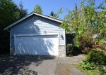 Foreclosed Home in Everett 98208 96TH PL SE - Property ID: 3678870483