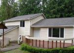 Foreclosed Home in Port Orchard 98366 ASPEN ST SE - Property ID: 3678880112