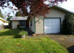 Foreclosed Home in Puyallup 98371 4TH AVE NW - Property ID: 3678938820