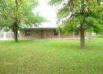 Foreclosed Home in Elgin 78621 YOUNGS PRAIRIE RD - Property ID: 3678957645