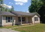 Foreclosed Home in Shelbyville 37160 COMANCHE PL - Property ID: 3679150795