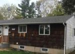 Foreclosed Home in Central Islip 11722 APPLEGATE DR - Property ID: 3679253718