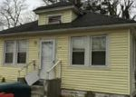 Foreclosed Home in Central Islip 11722 IRVING ST - Property ID: 3679254138