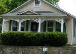 Foreclosed Home in Fort Payne 35967 6TH ST NW - Property ID: 3679298382