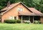 Foreclosed Home in Phenix City 36869 BROWN RD - Property ID: 3679321606