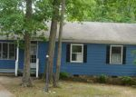 Foreclosed Home in Chester 23831 CHESTER STATION DR - Property ID: 3679324668