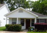 Foreclosed Home in Mobile 36695 LAUREL OAK CT - Property ID: 3679337359