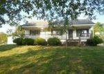 Foreclosed Home in Vinemont 35179 COUNTY ROAD 1123 - Property ID: 3679340879