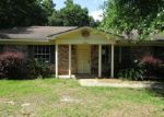 Foreclosed Home in Mobile 36695 JEFF HAMILTON RD - Property ID: 3679350506