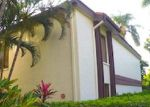 Foreclosed Home in Saint Petersburg 33715 BAHIA DEL MAR BLVD - Property ID: 3679383801
