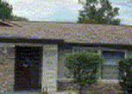 Foreclosed Home in Spring Hill 34609 ALAMEDA DR - Property ID: 3679501610