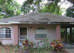 Foreclosed Home in Tampa 33605 E 24TH AVE - Property ID: 3679562481