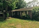 Foreclosed Home in Tampa 33619 MAYDELL DR - Property ID: 3679563360